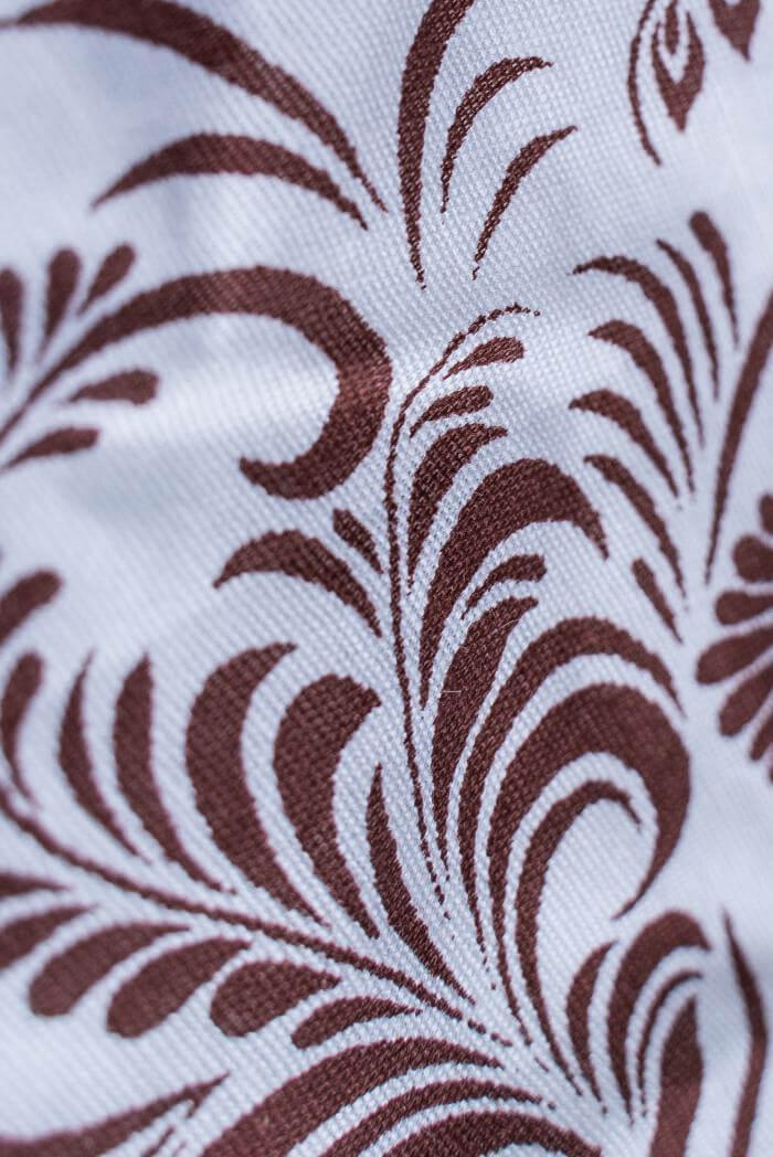 Ткань для постельного белья п лен петухи фото 3>                   <span class=
