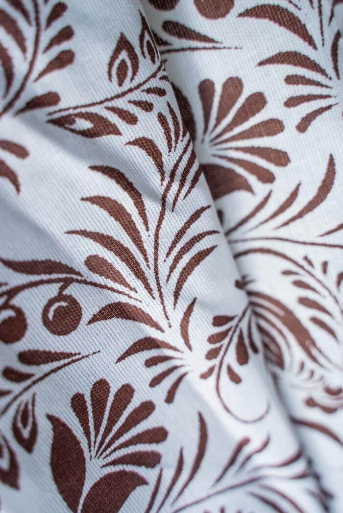 Ткань для постельного белья п лен петухи фото 5>                   <span class=
