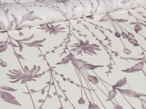 Ткань для постельного белья п лен полевая дымка фото 2>                   <span class=