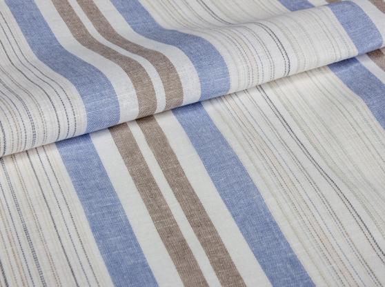 Ткань для постельного белья п лен полоски фото 1>                   <span class=