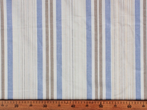 Ткань для постельного белья п лен полоски фото 2>                   <span class=