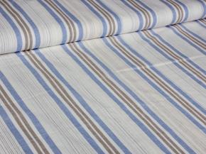Ткань для постельного белья п лен полоски фото 3>                   <span class=