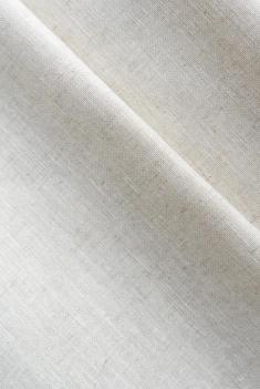 Ткань для постельного белья п лен просо фото 1