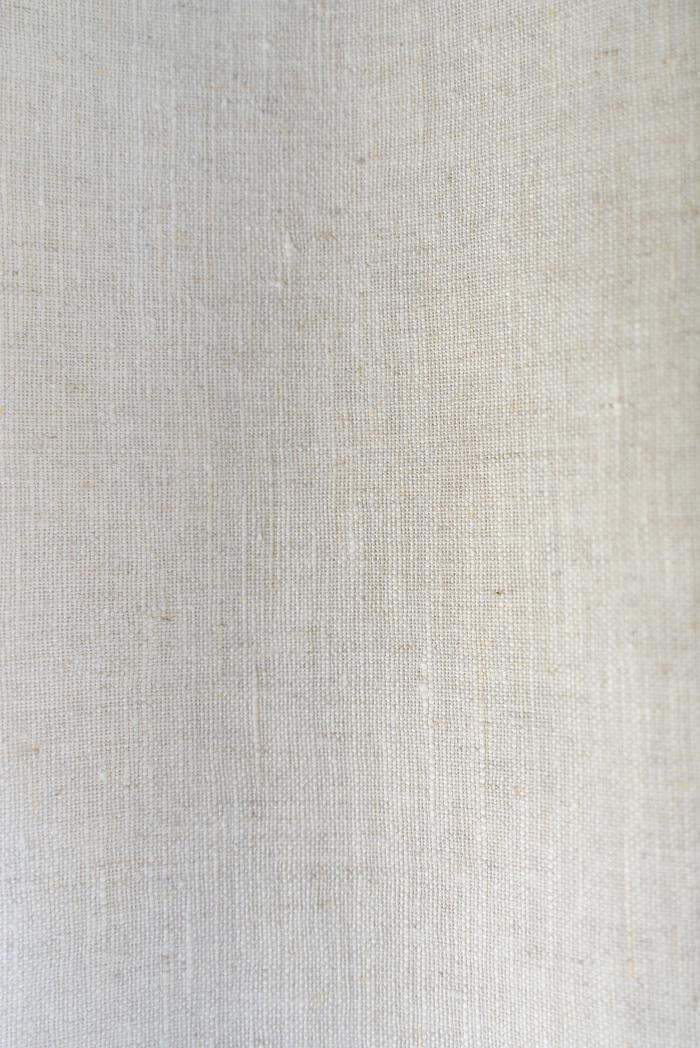 Ткань для постельного белья п лен просо фото 2>                   <span class=