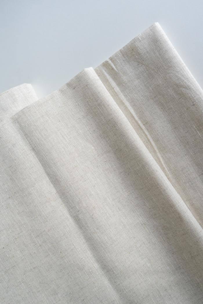 Ткань для постельного белья п лен просо фото 3>                   <span class=