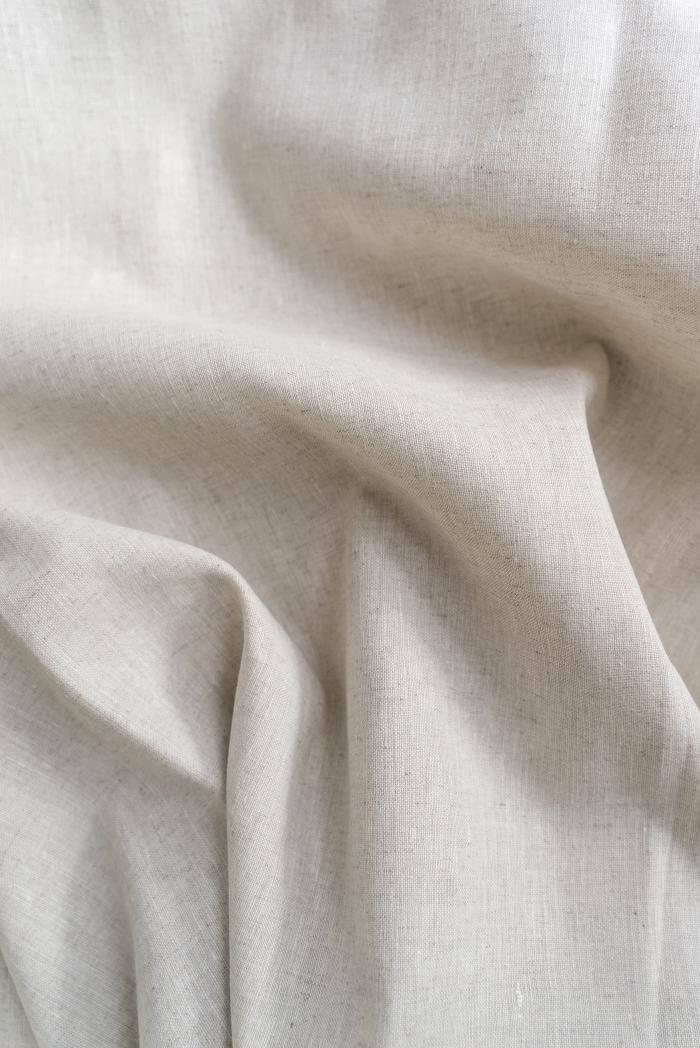 Ткань для постельного белья п лен просо фото 4>                   <span class=
