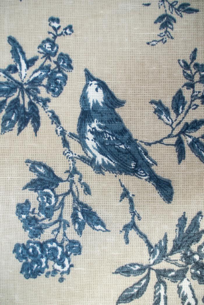 Ткань для постельного белья п лен райский сад фото 4>                   <span class=