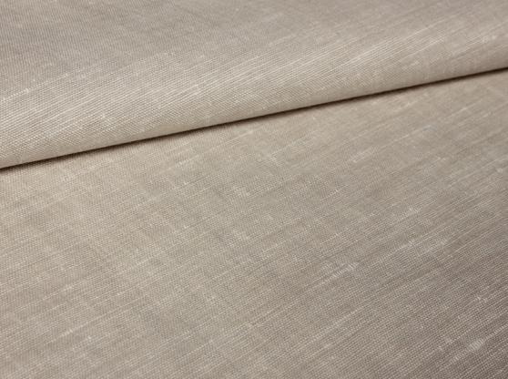 Ткань для постельного белья п лен серая пелена фото 1>                   <span class=
