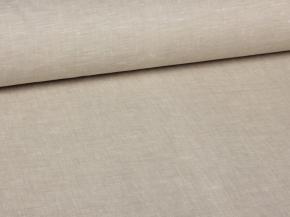 Ткань для постельного белья п лен серая пелена фото 2>                   <span class=