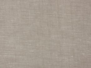 Ткань для постельного белья п лен серая пелена фото 3>                   <span class=
