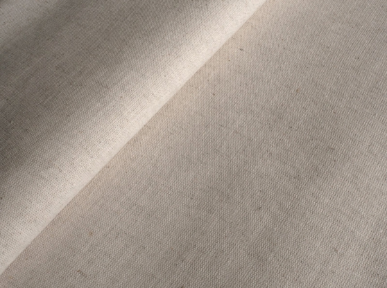 Ткань для постельного белья п лен серая синица фото 1>                   <span class=