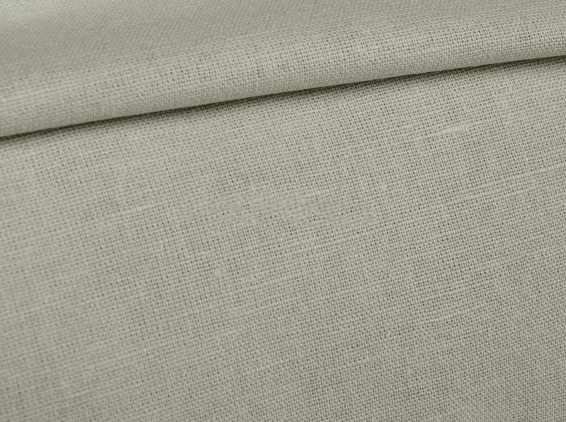 Ткань для постельного белья п лен серебро фото 1>                   <span class=