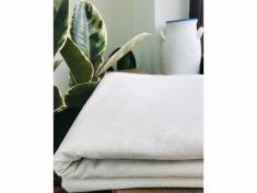 Ткань для постельного белья п лен сладкие сны фото 1