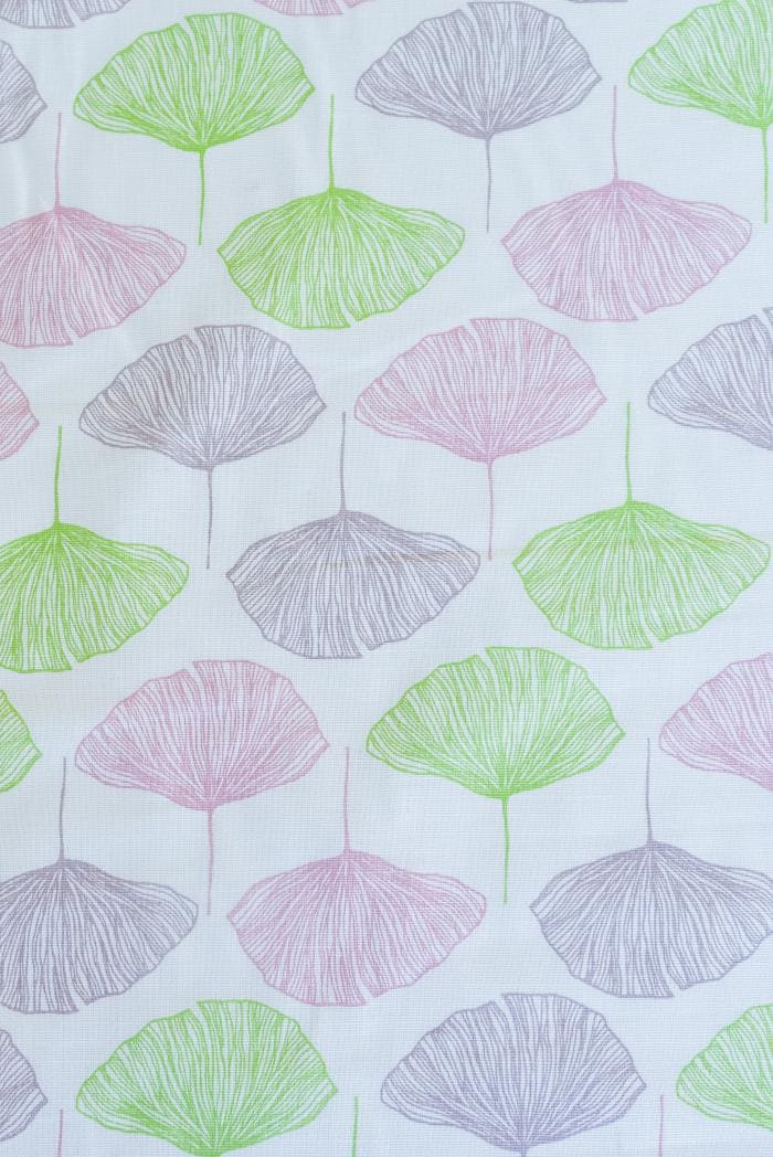 Ткань декоративная п лен соцветие одуванчика фото 1>                   <span class=