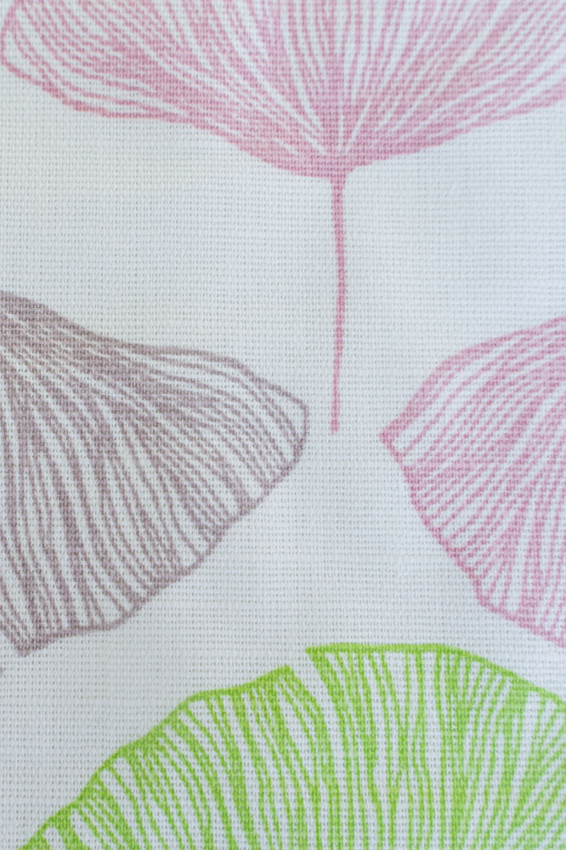 Ткань декоративная п лен соцветие одуванчика фото 2>                   <span class=