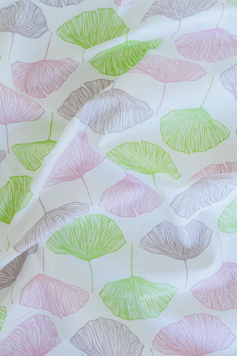Ткань декоративная п лен соцветие одуванчика фото 3>                   <span class=