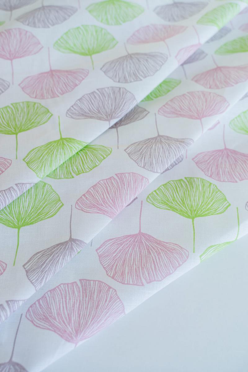 Ткань декоративная п лен соцветие одуванчика фото 4>                   <span class=