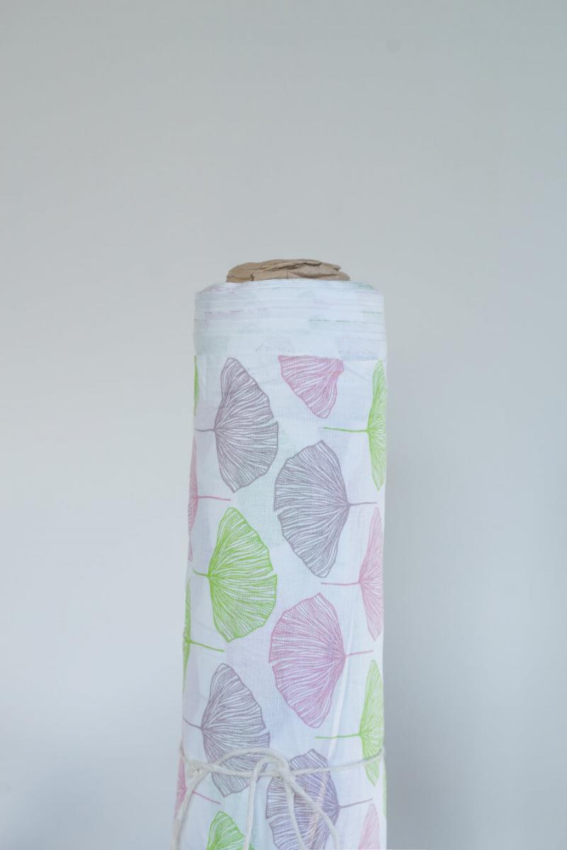Ткань декоративная п лен соцветие одуванчика фото 5>                   <span class=
