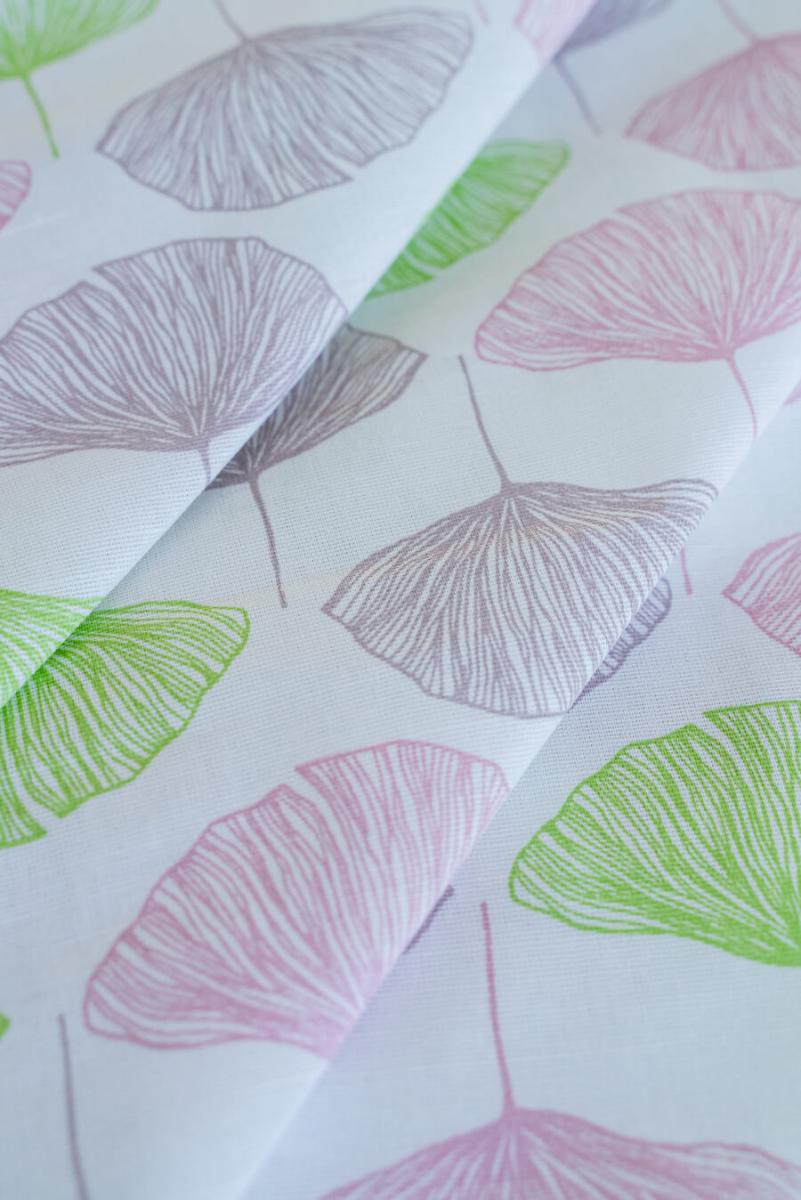 Ткань декоративная п лен соцветие одуванчика фото 6>                   <span class=