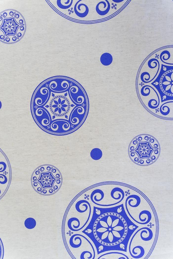 Ткань декоративная п лен якутия фото 1>                   <span class=