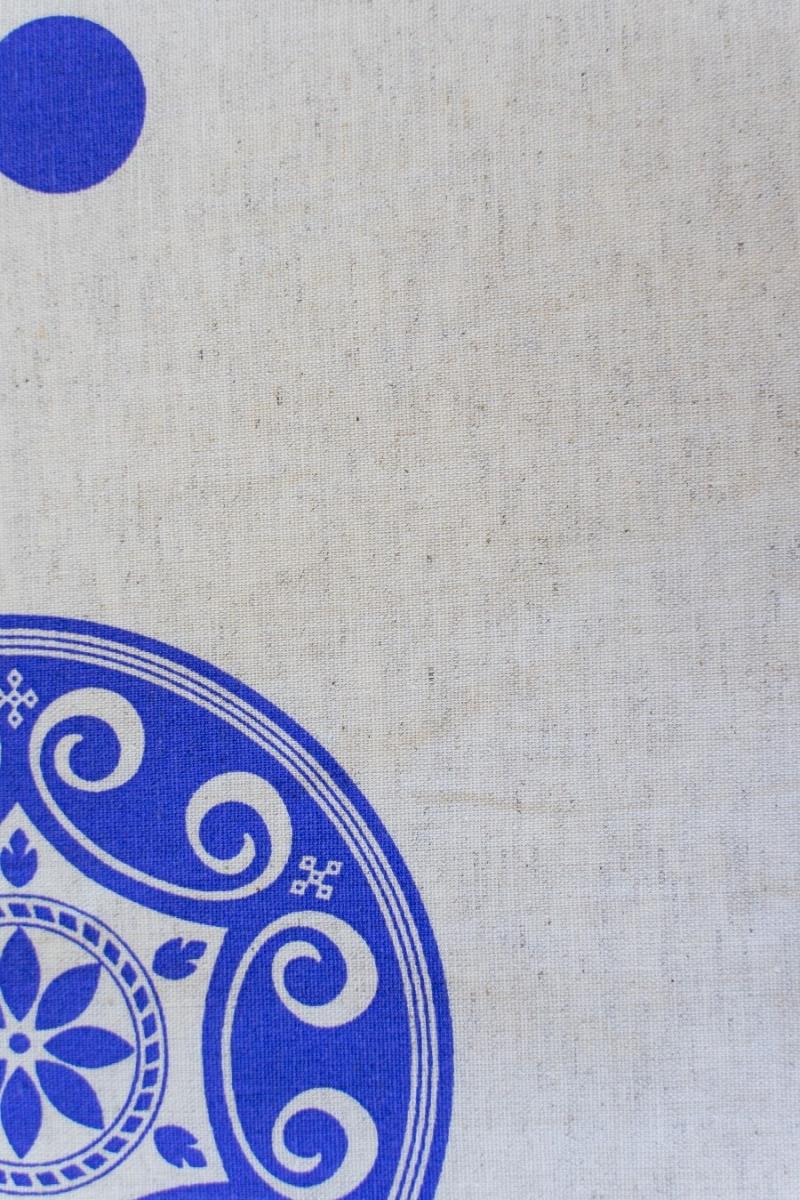 Ткань декоративная п лен якутия фото 2>                   <span class=