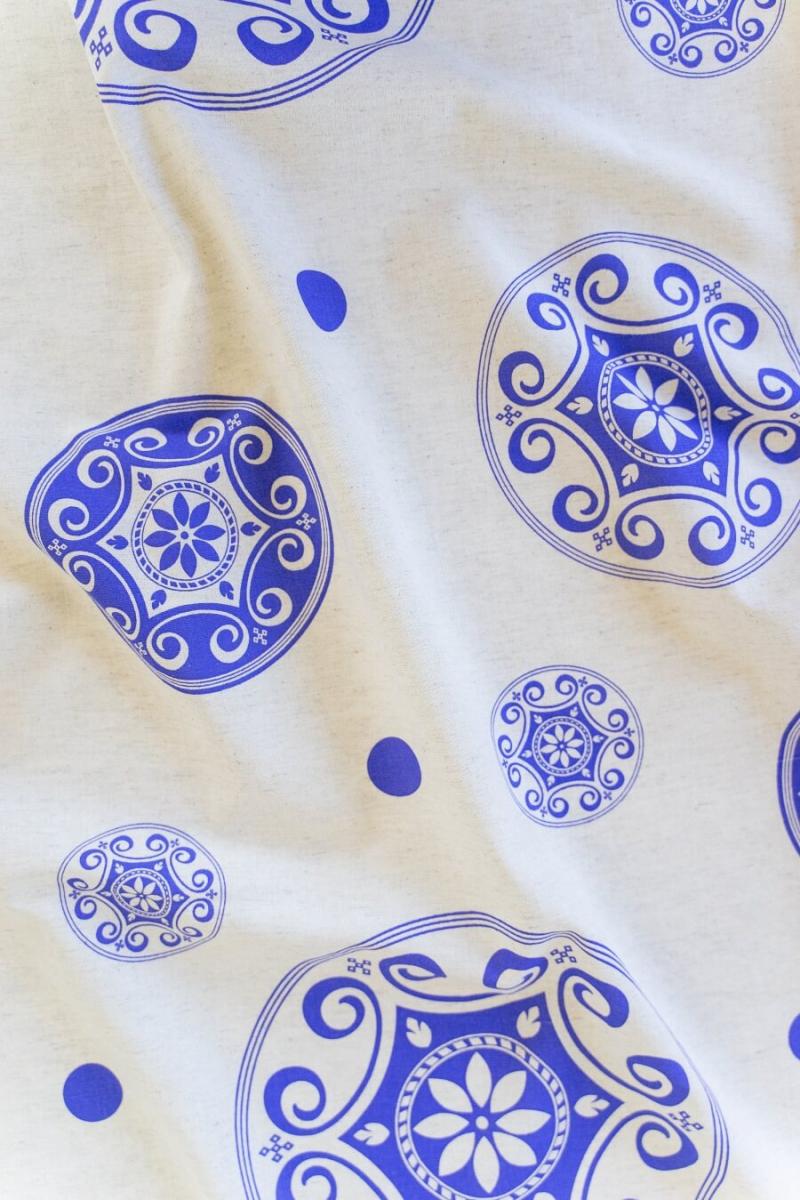 Ткань декоративная п лен якутия фото 3>                   <span class=