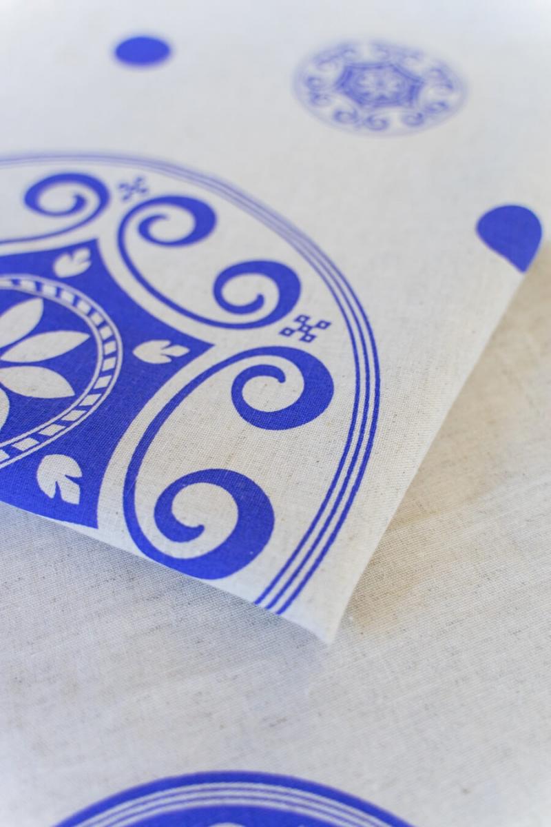 Ткань декоративная п лен якутия фото 4>                   <span class=