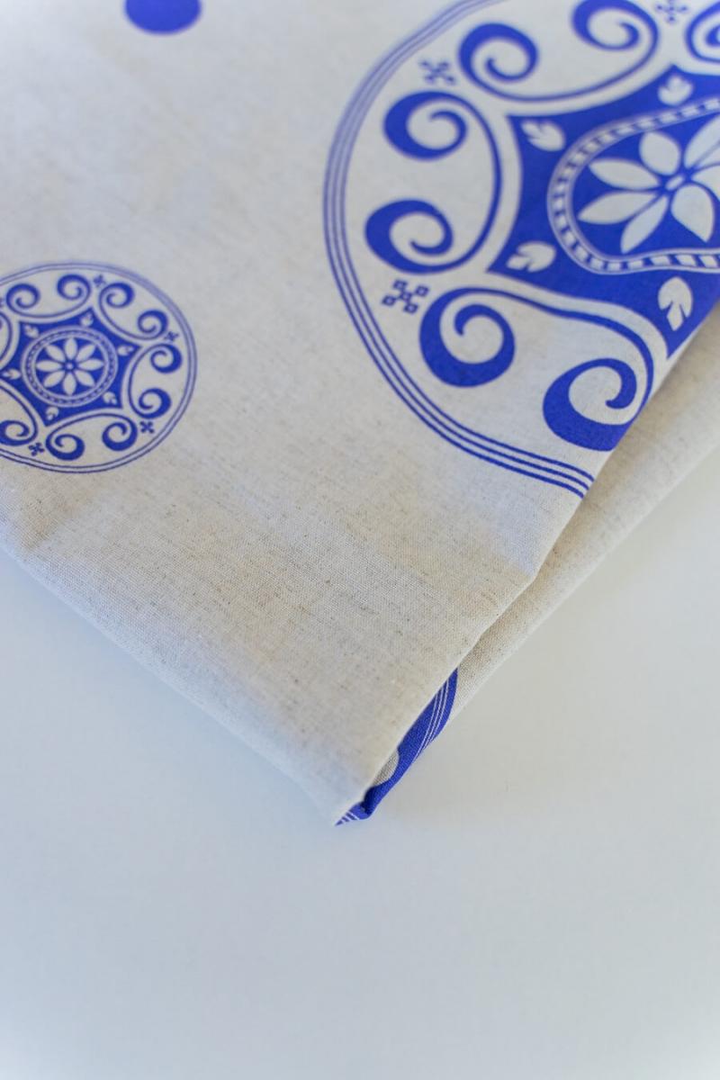 Ткань декоративная п лен якутия фото 5>                   <span class=
