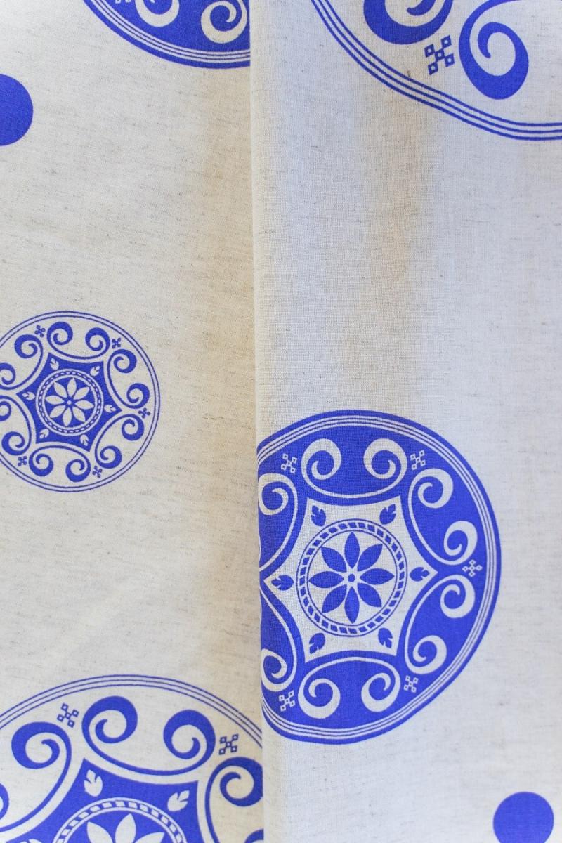 Ткань декоративная п лен якутия фото 6>                   <span class=