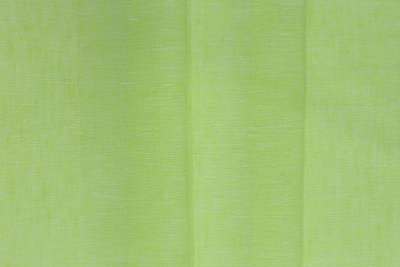 Ткань для постельного лен 100 сочная трава фото 1>                   <span class=