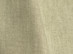 Ткань интерьерная п лен льняное поле фото 1