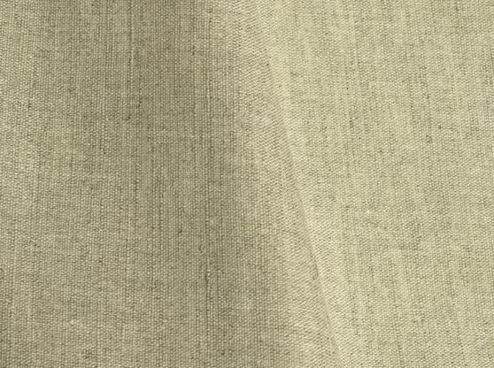 Ткань интерьерная п лен льняное поле фото 1>                   <span class=