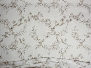 Ткань декоративная п лен шведская роза фото 2>                   <span class=