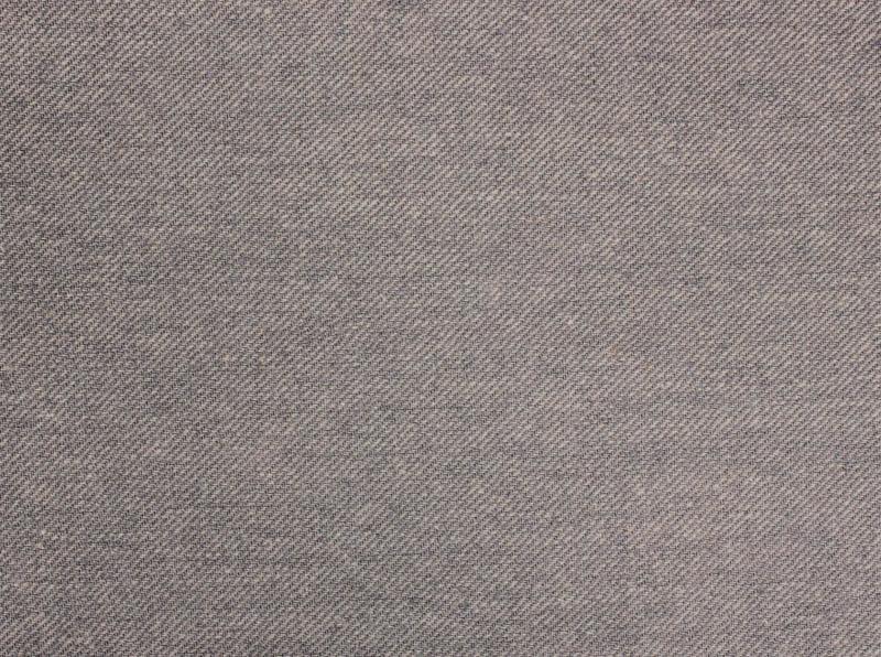 Ткань костюмная лен 100 грозовая туча фото 1>                   <span class=