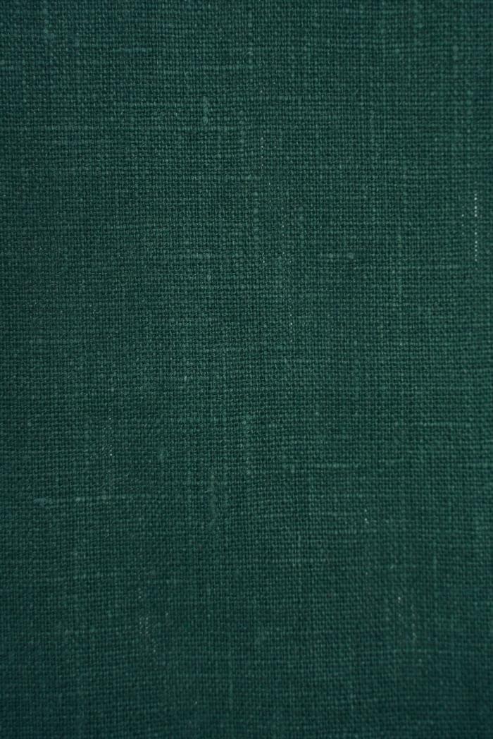 Ткань костюмная лен 100 хвойный лес фото 4>                   <span class=