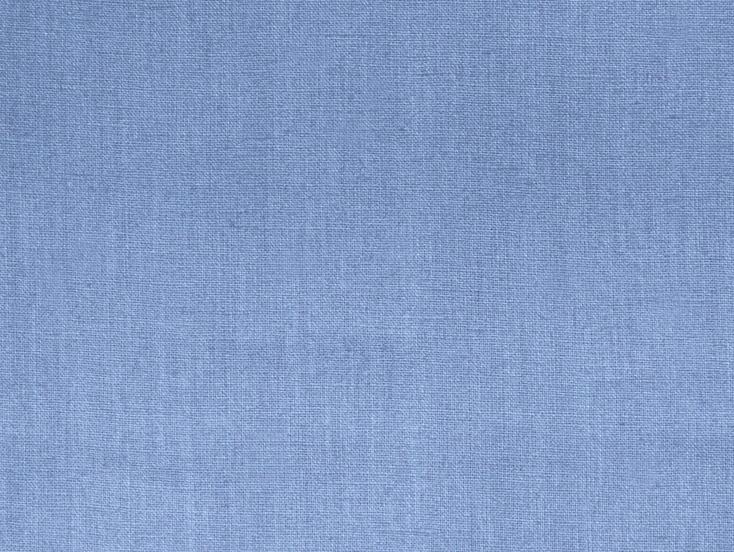 Ткань костюмная лен 100 морской прибой фото 1>                   <span class=