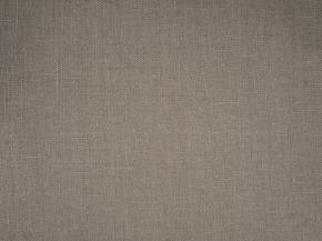 Ткань костюмная лен 100 подорожник седой фото 2>                   <span class=