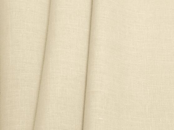 Ткань костюмная лен 100 притяжение фото 1>                   <span class=
