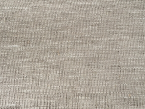 Ткань костюмная лен 100 серая спаржа фото 2>                   <span class=