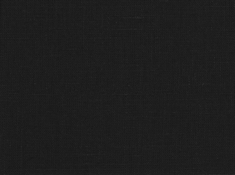 Ткань костюмная п лен черная икра фото 1>                   <span class=