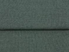 Ткань костюмная п лен горное эхо фото 1
