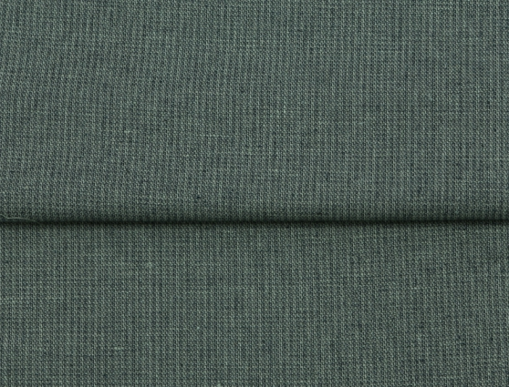 Ткань костюмная п лен горное эхо фото 1>                   <span class=