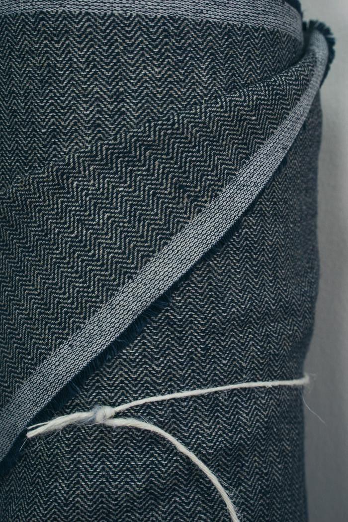 Ткань костюмная п лен лорд фото 2>                   <span class=