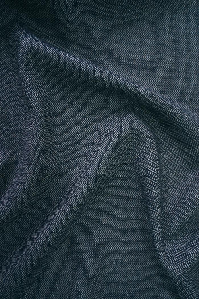 Ткань костюмная п лен лорд фото 4>                   <span class=