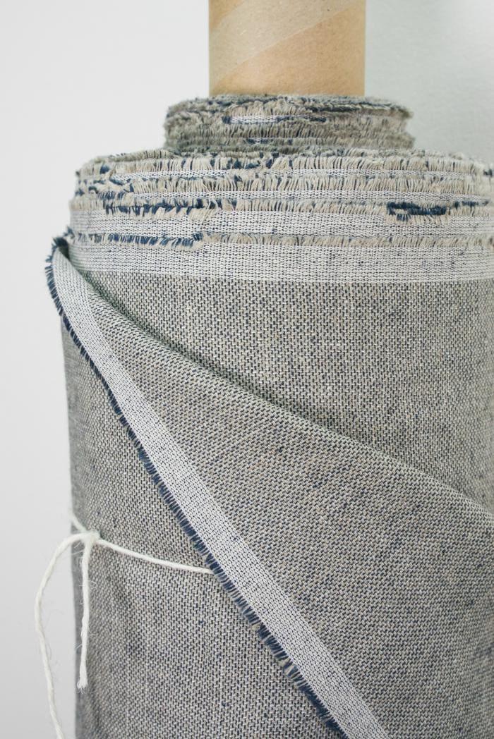 Ткань костюмная п лен серебряная лиса фото 2>                   <span class=