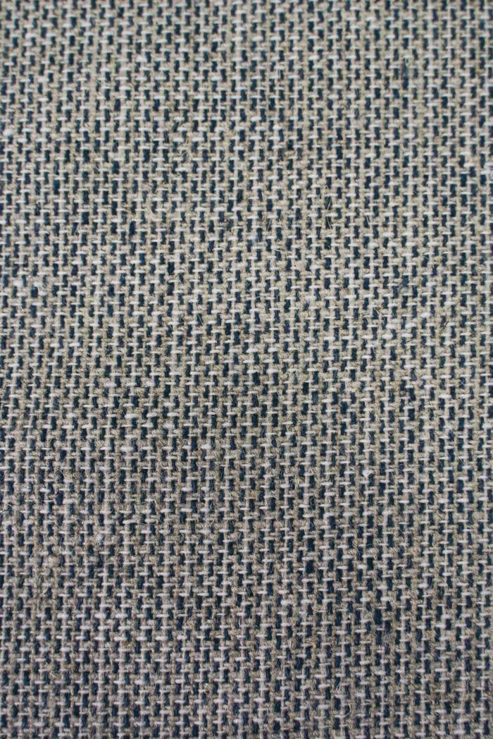 Ткань костюмная п лен серебряная лиса фото 3>                   <span class=