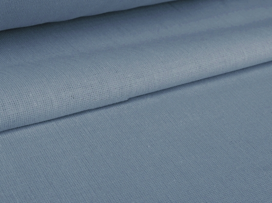 Ткань костюмная п лен синяя сталь фото 1>                   <span class=