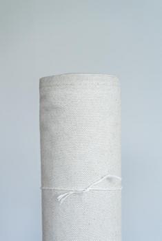 Ткань мебельная п лен чистое дыхание фото 1