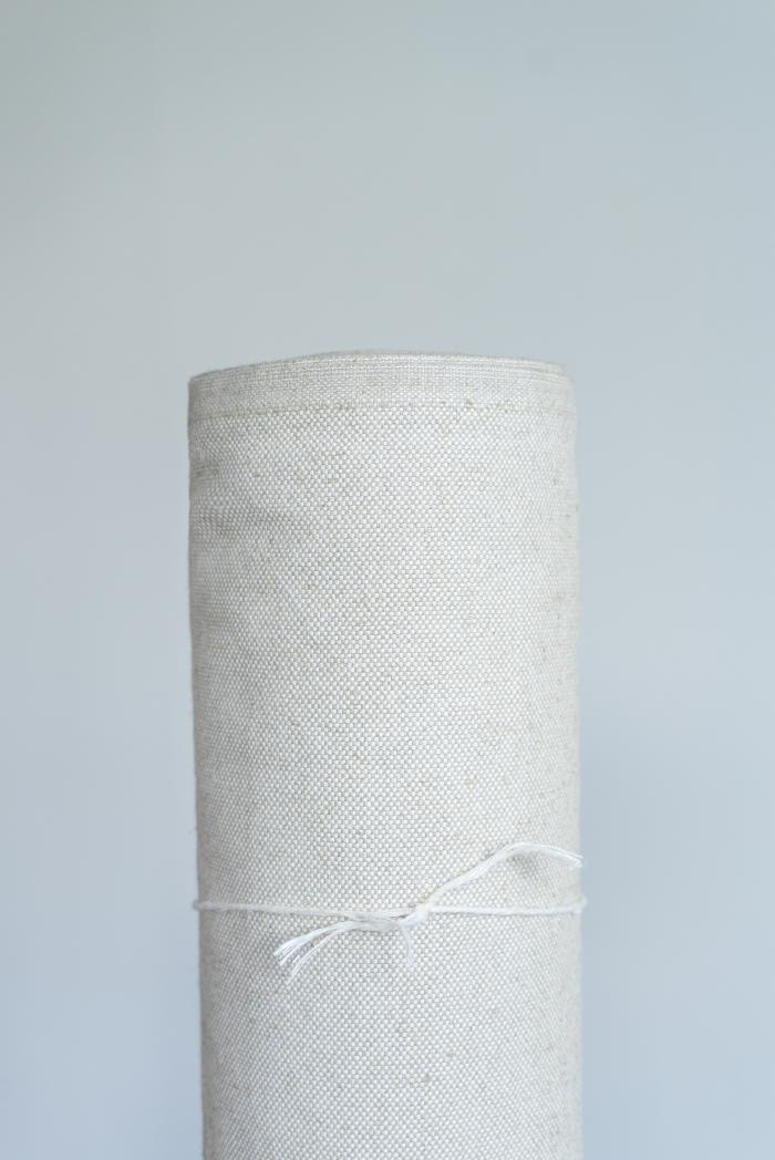 Ткань мебельная п лен чистое дыхание фото 1>                   <span class=