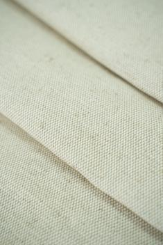 Ткань мебельная п лен серый жемчуг фото 1